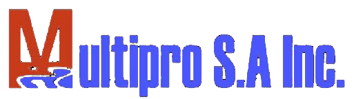 Multipro S.A.